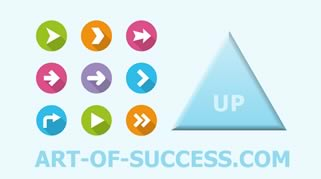 life career coaching get started get results